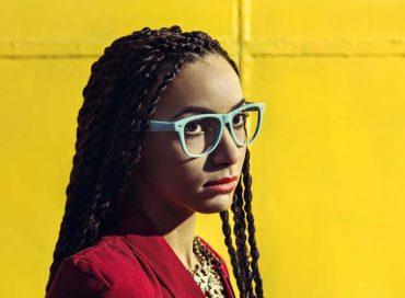 Esperanza Spalding: Character Study