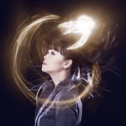 """JT Song Premiere: """"Wonderland"""" by Hiromi's Trio Project"""