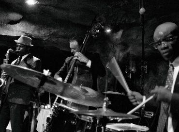 Bohemian Caverns, D.C. Jazz Landmark, Set to Close
