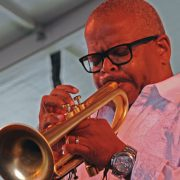 New Terence Blanchard Opera to Premiere in 2019