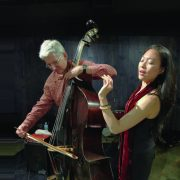 Artist's Choice: Linda Oh on Duo Tracks Featuring Bassists