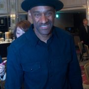 Marcus Miller: The Multi-Faceted Musician