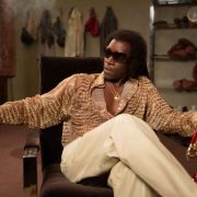 """Miles Ahead"" Reviewed: Miles Misguided"