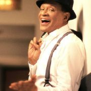 Al Jarreau: An American Original