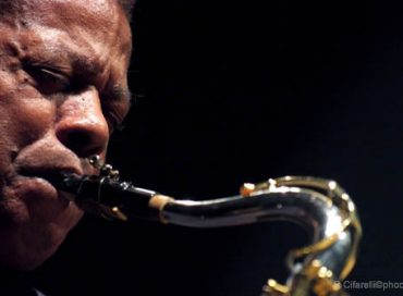Wayne Shorter Awarded Guggenheim Fellowship