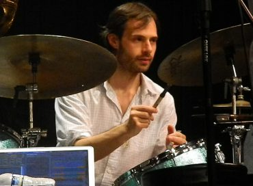 The Gig: Dan Weiss
