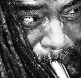 Wadada Leo Smith and Don Cheadle to Receive Honorary Degrees From CalArts