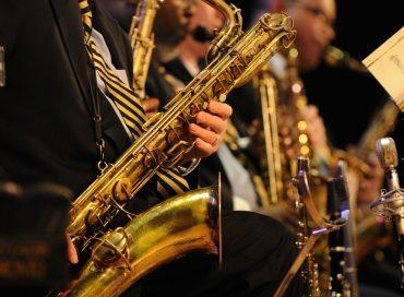 Saxophonist Joe Temperley Dies
