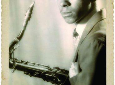 Benny Golson Remembers John Coltrane