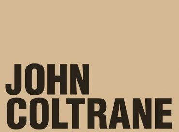 "Rhino to Release Coltrane ""Atlantic Years – In Mono"" Box"