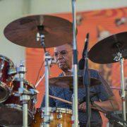 DeJohnette, Coltrane & Garrison at Funhouse Fest