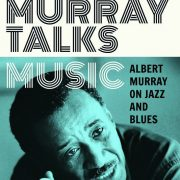 """Murray Talks Music"" image 0"