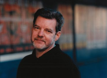Frank Kimbrough: Exploring the Solo, Trio & Orchestra Formats
