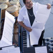 Arturo O'Farrill: Jazz in Cuba & the Conversation Continues
