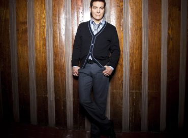 Michael Feinstein Trio to Perform in MCG Jazz Concert Series