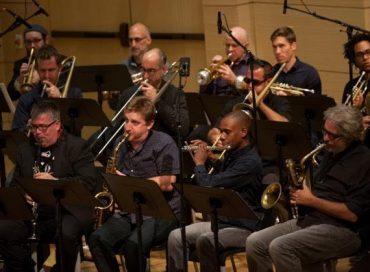 NYC Winter Jazzfest 2016: Comprehensive Coverage