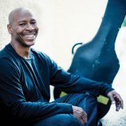 Kevin Eubanks: After <i>The Tonight Show</i>