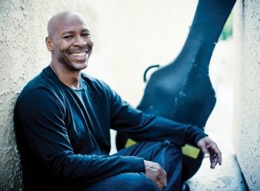 Kevin Eubanks: After The Tonight Show