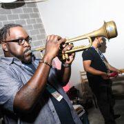 Photos: DC Jazz Festival