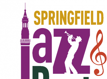 Springfield Jazz & Roots Festival to Take Place Aug. 6