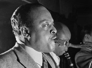 JALC Announces 2016 Ertegun Jazz Hall of Fame Inductees