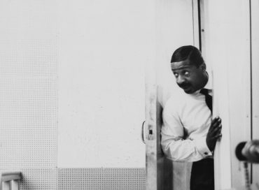 "JT Track Premiere: Erroll Garner's ""Back to You"""