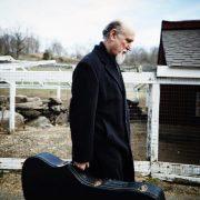 """JT Track Premiere: John Scofield's """"Jolene"""""""