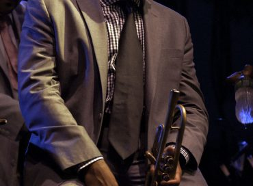 Exit Zero Jazz Festival to Return for Fifth Year