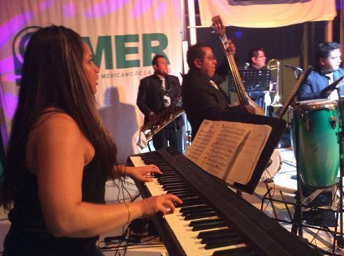 Jazz Forum Arts to Host Week of Free Concerts - JazzTimes