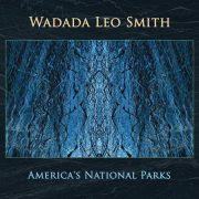 """""""America's National Parks"""" is set to be released on Oct. 14 image 0"""