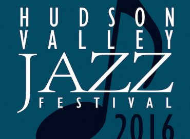 Hudson Valley Jazz Festival Takes Place Aug. 11-14
