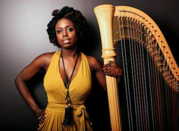 Brandee Younger Quintet