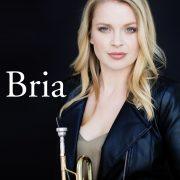 "JT Video Premiere: Bria Skonberg's ""Que Sera Sera"""