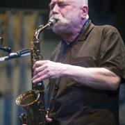 """John Corbett's """"A Listener's Guide to Free Improvisation"""""""