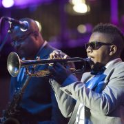 Roy Hargrove Musical Celebration Will Stream Live