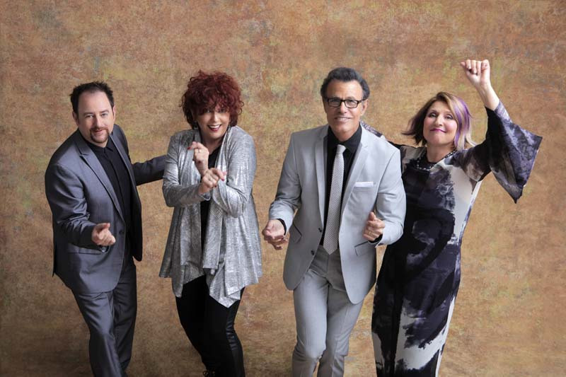 manhattan transfer Find the manhattan transfer biography and history on allmusic - riding a wave of nostalgia in the '70s, the.