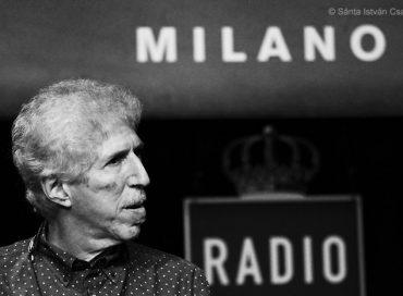 Live: Yellowjackets at Blue Note Milano