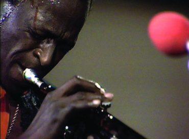 "Miles Davis: ""Lost Quintet"" in Transition"