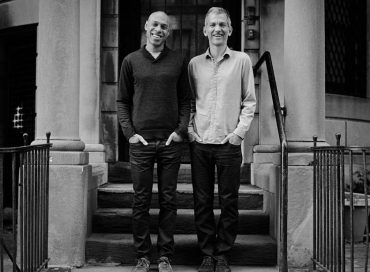 Joshua Redman & Brad Mehldau: Nearness