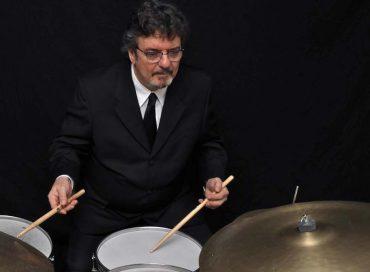 Duduka Da Fonseca Trio / Jazz & Bossa Nights