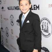 """15th Annual """"A Great Night in Harlem"""""""