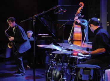 Montreal Jazz Festival Announces 10 Concerts