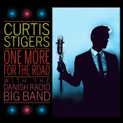 "JT Track Premiere: Curtis Stigers' ""I've Got You Under My Skin"""