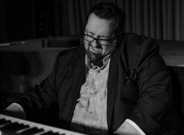 New Joey DeFrancesco Album Marks Debut for Mack Avenue