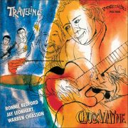 PCD-7008_Chuck_Wayne_-_Traveling_CD-COVER_v2