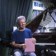 Chick Corea's 75th Birthday Celebration at the Blue Note