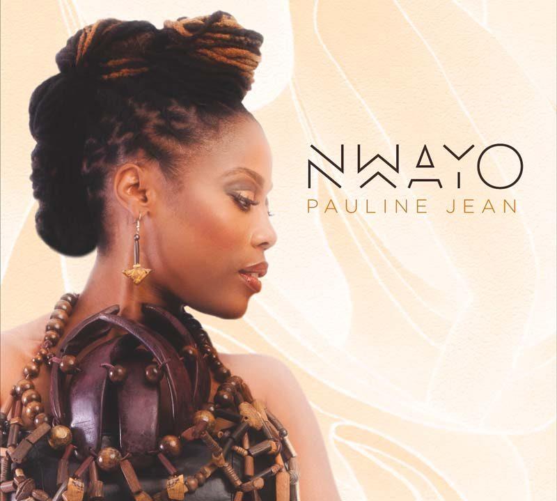 Pauline Jean: Nwayo