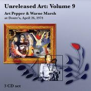 ArtPepper_WarneMarsh_Unreleased