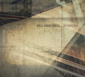 Bill Anschell: Rumbler