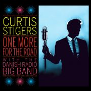 CurtisStigers_OneMorefortheRoad